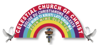 Celestial Church of Christ | Covenant of God Parish