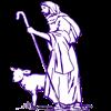 shepherds-corner-covenant-parish
